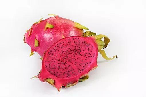 这8种水果夜里不必吃!再喜爱还要忌口-养生法典