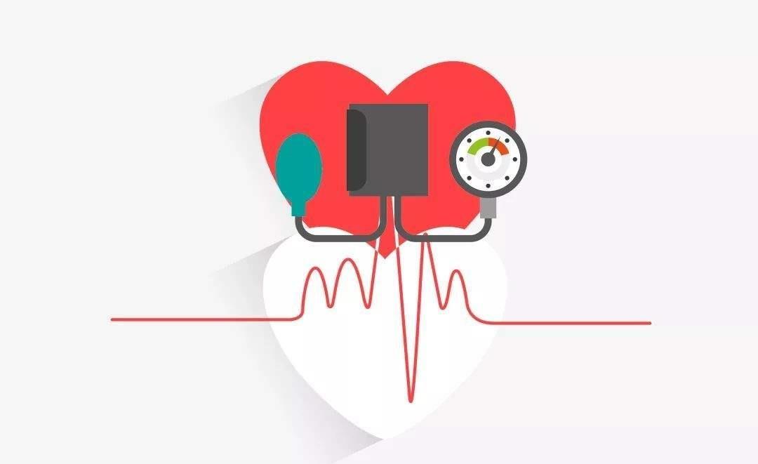 有高血压的患者寿命会受到多少的影响-养生法典