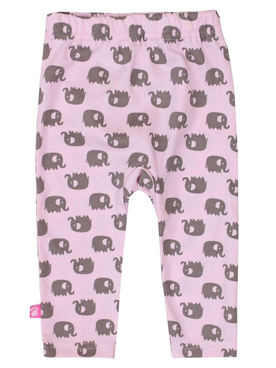 Pants котмаркот, Clothing For Kid, Baby Elephant Tim, 5290575