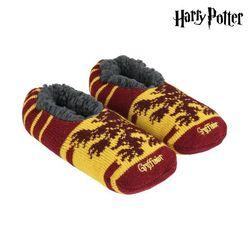 Kapcie do domu Harry Potter (rozmiar 35 40) na