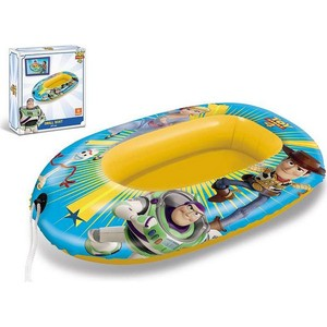 Inflatable Boat Toy Story (94 cm)