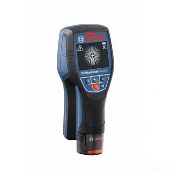 Bosch d-tect 120 Multi Detector Pro. Panel de escáner de suelo de...