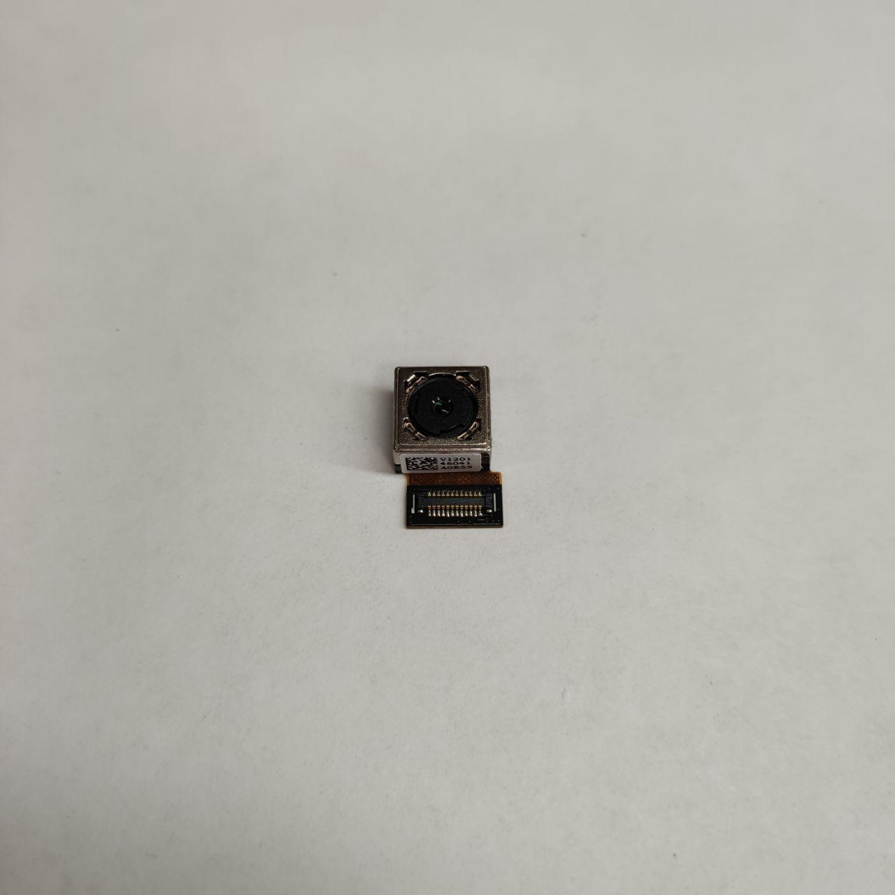 Основная камера SONY Xperia M C1905 с разборки|Комплектующие для ремонта ноутбуков|   | АлиЭкспресс