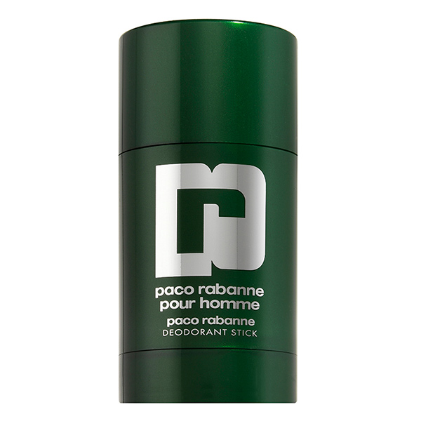 Stick Deodorant Paco Rabanne (75 G)