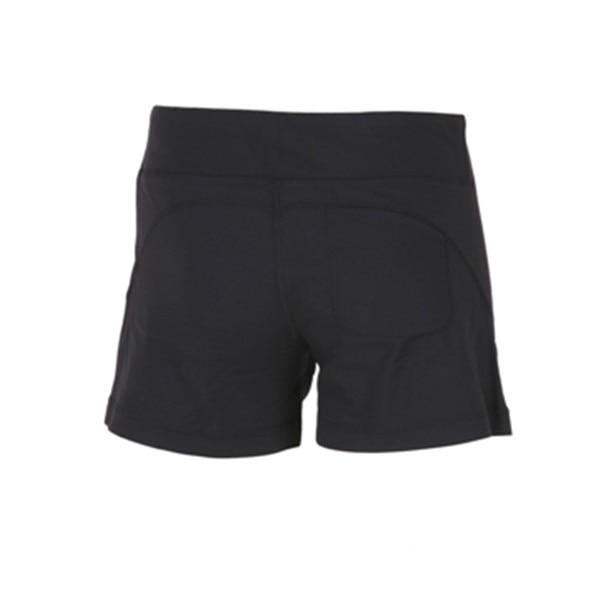 Sport Shorts For Kids Happy Dance 841