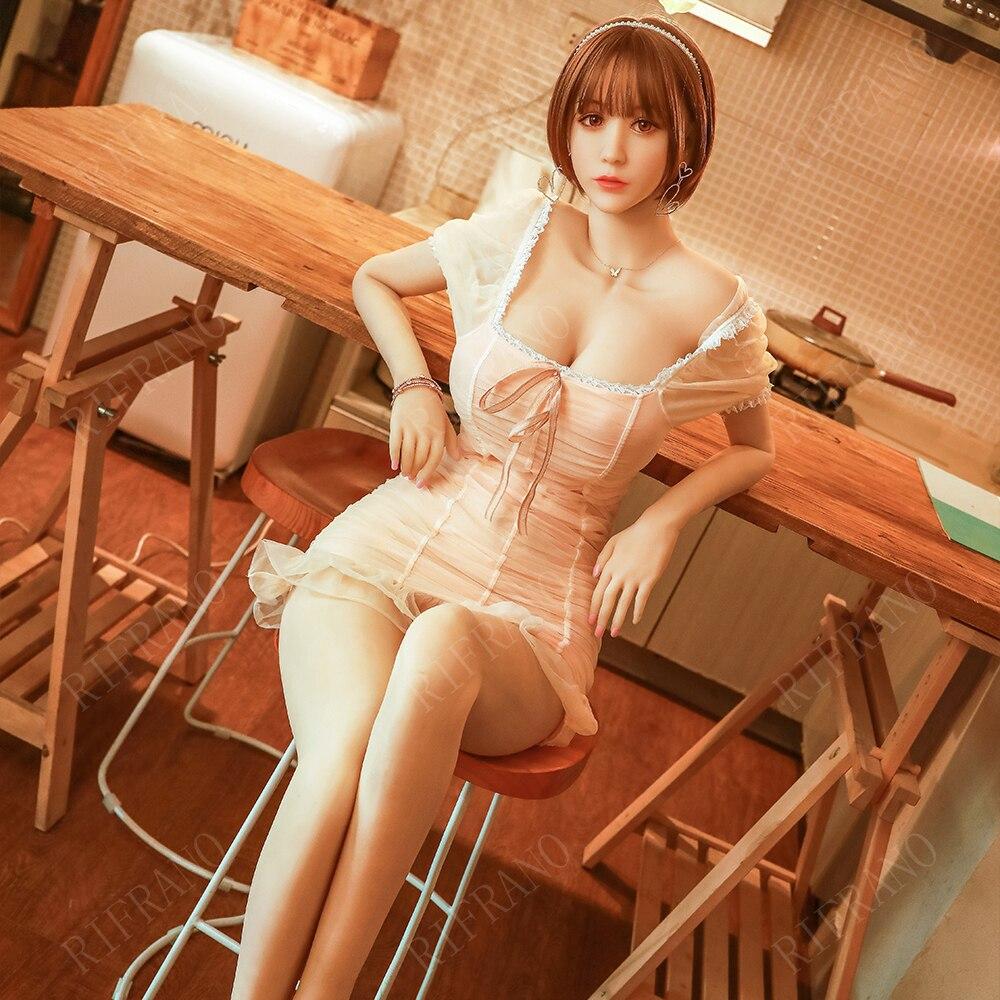168 см секс-кукла мастурбатор для мужчин оральный секс-игрушки магазин груди оральный анальный вагинал секс куклы для интима секс-игрушки дл...