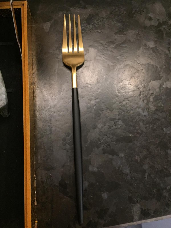 -- 30-peças Jantar Conjunto