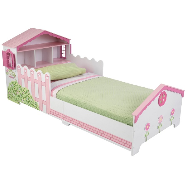 Children Beds KidKraft  Baby Bed Doll House \