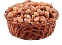 Arachides salées 200g X 2 pièces (collations biologiques, produits à base de plantes, malbouffe, cuisine, fête, vitamine, minéraux, aliments sans gluten,