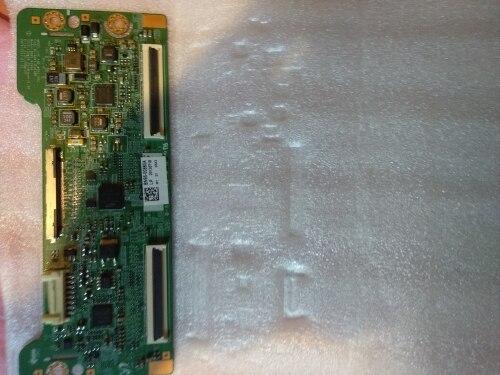 -- Cartão Lógica Samsung
