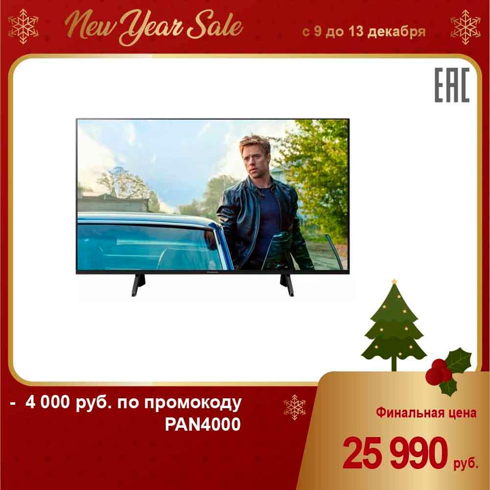 "TV 40 ""Panasonic TX-40GXR700A 4K UltraHD SmartTV 4049InchTV dvb-t dvb-t2 dvb-s2 dvb-c"