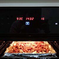 烤箱版新疆烤羊肉的做法图解6