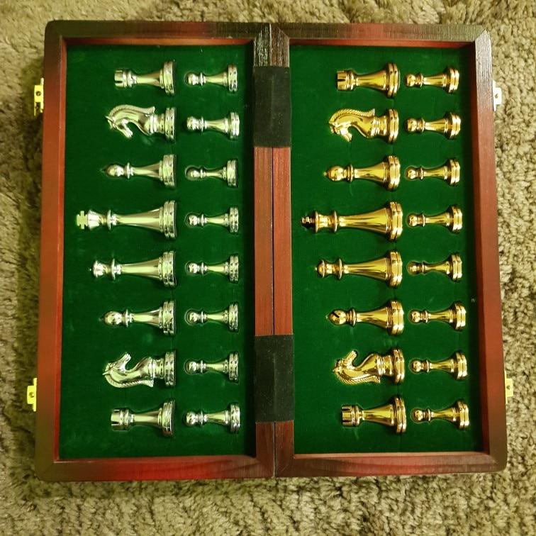 Jogos de xadrez Profissional Profissional Xadrez