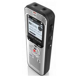 Recorder Philips DVT2000