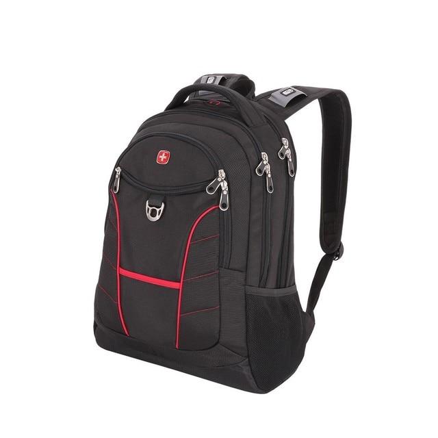 Городской рюкзак WENGER 1178215