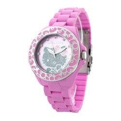 Детские часы Hello Kitty HK7143B-07 (43 мм)