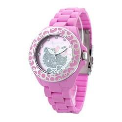 Infant's Watch Hello Kitty HK7143B-07 (43 mm)