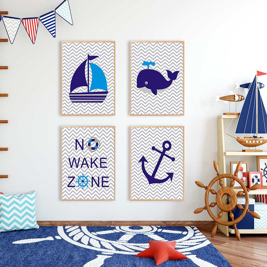 US $3.49 50% OFF|Navy Blue Sailboat Whale Anchor Nursery Decor Nautical on nautical bedroom crafts, nautical room ideas, nautical bedroom wallpaper, rustic wood headboard bedroom ideas, nautical bedroom diy ideas, nautical bedroom designs, nautical guest bedroom ideas, nautical curtains ideas, nautical bedroom art, nautical interior ideas, nautical color ideas, nautical bedroom color, nautical bedroom accessories, nautical bedroom wall ideas, nautical themed bedroom ideas, nautical bedroom for teen girls, nautical master bedroom ideas, nautical bathroom ideas, nautical bedroom curtains, luxury white bedroom ideas,