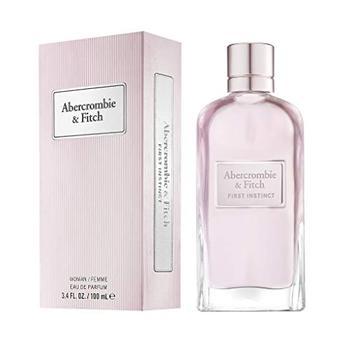 Abercrombie & Fitch Agua de Perfume, 100 ml/3.4 oz (0085715163158)