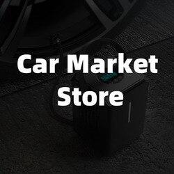 OZIO 가격 차이, 지불 차이, 주문 OZIO 추가 배송료 추가 주문 가격 차이 요금