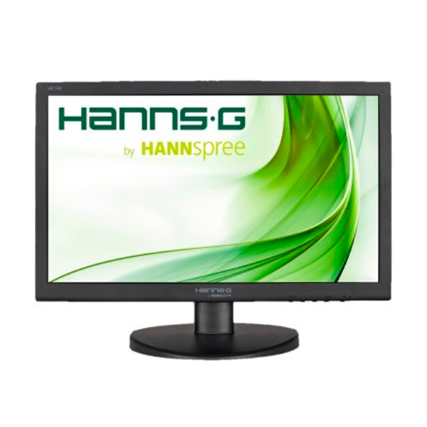 Monitor HANNS G HE196APB LED 18.5