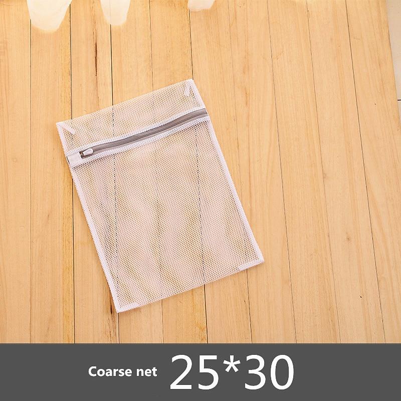 粗网25x30