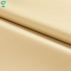 95660 Barneo pu003, muebles de cuero de PU, material de polipiel para las mochilas, material para la producción de muebles y sillas, sofás