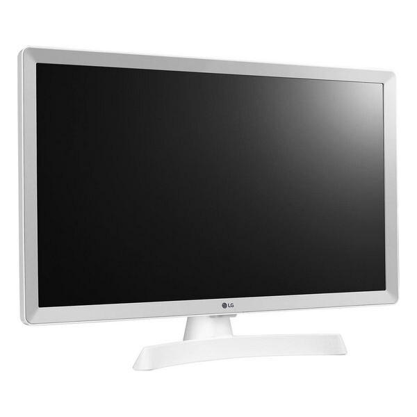 Smart TV LG 28TL510SWZ 28