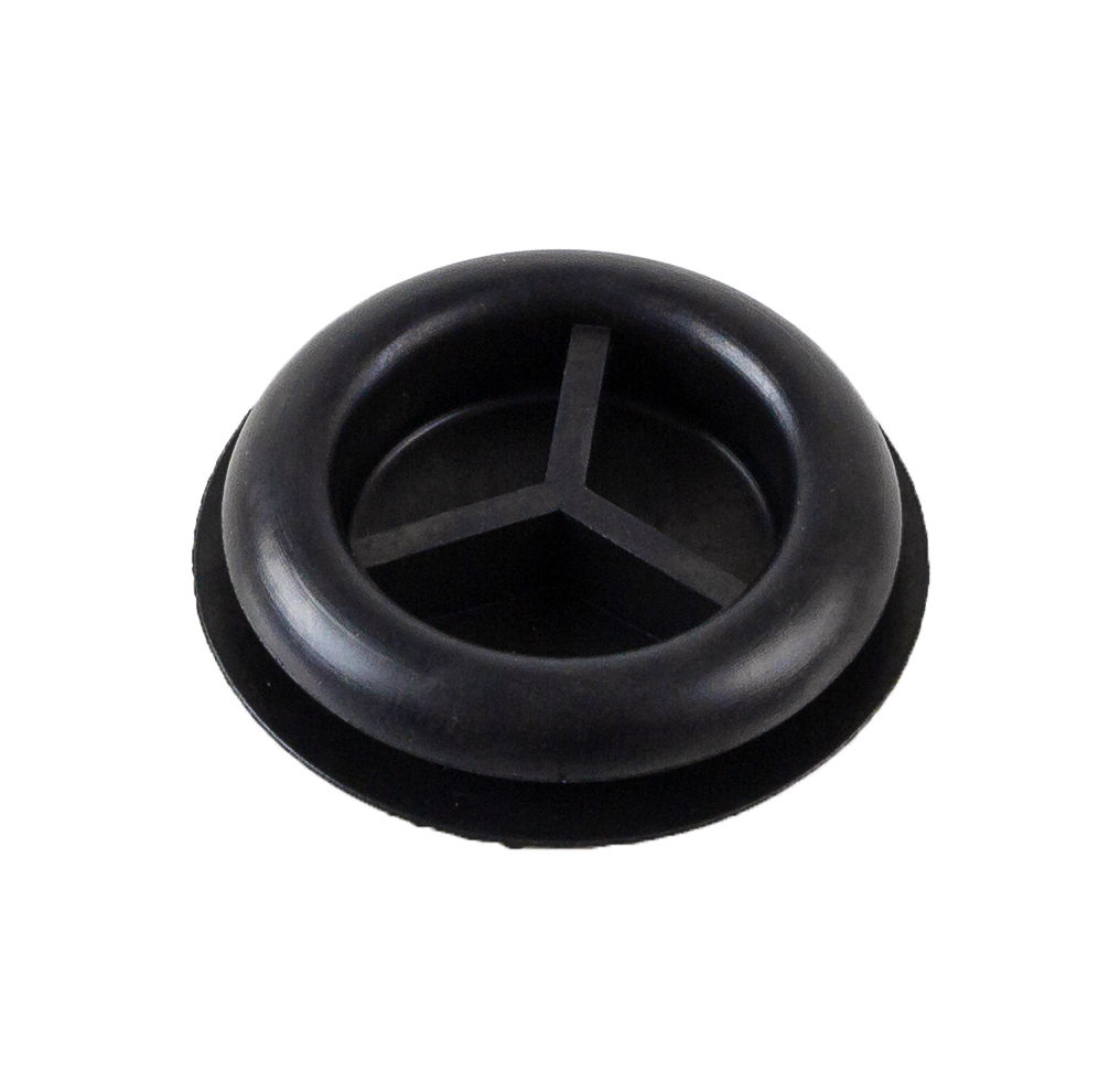 Casing Cover Reducer Tohatsu M3.5/4/5/40/MFS4/5/6/369610160