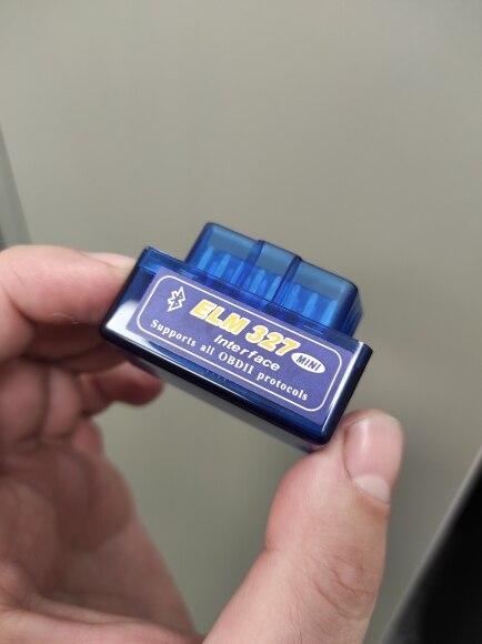 Super Mini Elm327 Bluetooth OBD2 V1.5 Elm 327 V 1.5 OBD 2 Auto Diagnostic Scanner For Car Elm 327 OBDII Code Diagnostic Tools|v1.5 elm 327|obd2 v1.5auto diagnostic tool - AliExpress
