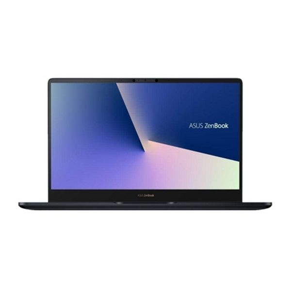 Ultrabook Asus UX480FD-BE012R 14