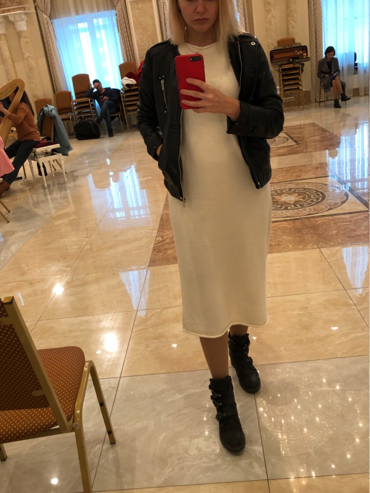 Warm Sweater Women Autumn Dress Winter Long Sweater Knitted Dresses Long Loose Maxi Oversize Lady Dresses Bodycon Robe Vestidos photo review