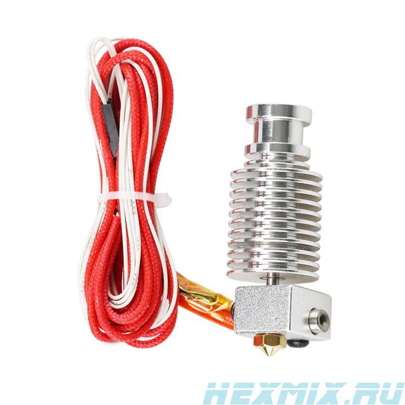 Hotend 3D V6 For 3D Printer (type-direct)