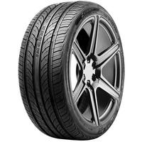 Maxtrek 155/70 TR14 77T INGENS A1 Tyre tourism