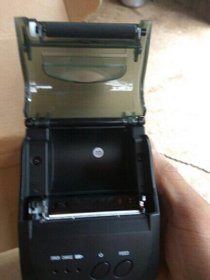 Impressoras Impressora Impressora Nt-1809dd