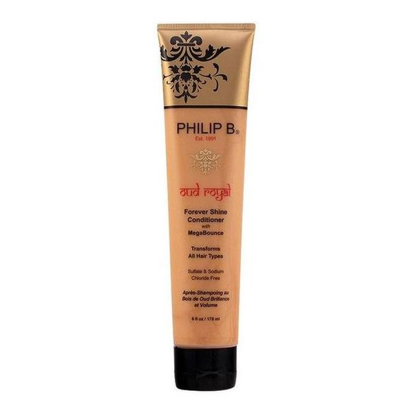 Revitalising Conditioner Oud Royal Philip B
