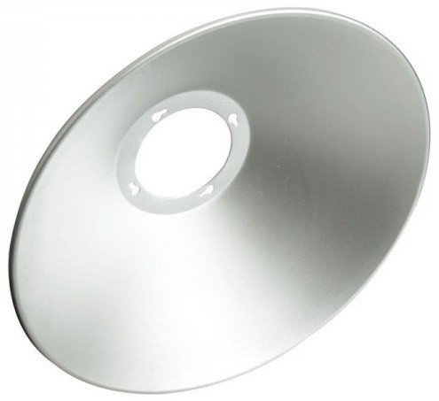 Reflector 120 ° For Industrial Bell Epistar