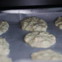 千呼万唤的麻薯来啦~ 舌尖上的软糯享受,光波炉烤箱都能做!的做法图解6