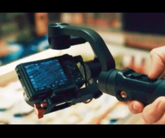-- Galaxy Isconstante Smartphone