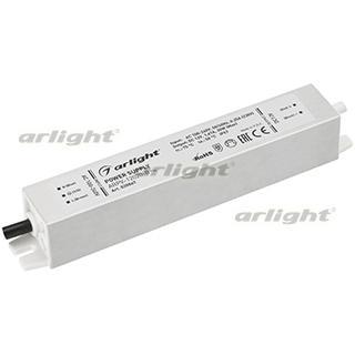 020847 Power Supply Arpv-12020-b (12V, 1.7a, 20W) Arlight Box 1-piece