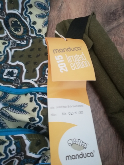 multi baby sling  New Brand manduca  organic cotton /Top  Toddler wrap Rider baby backpack/high grade Baby suspenders-in Backpacks & Carriers from Mother & Kids on AliExpress
