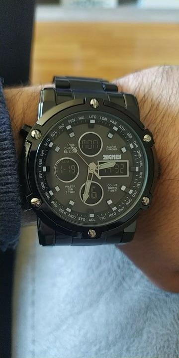 -- Relógio Relógios Digitais