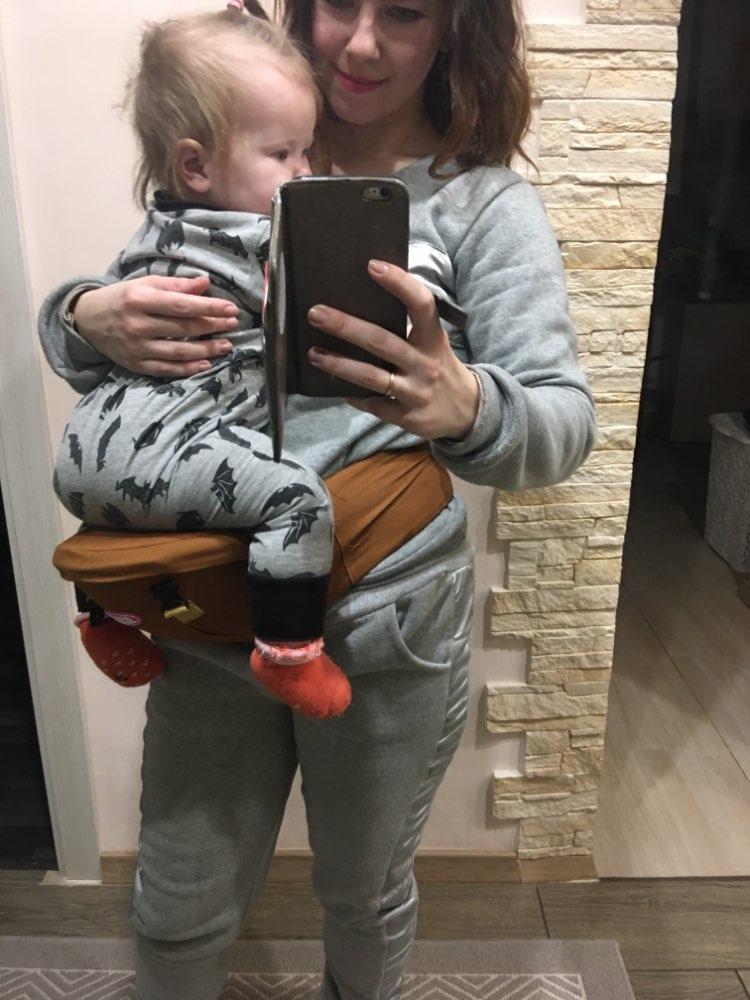 Goocheer Baby Carrier Waist Stool Walkers Baby Sling Hold Waist Belt Backpack Hipseat Belt Kids Infant Hip Seat|Backpacks & Carriers| |  - AliExpress