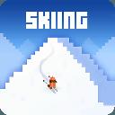 雪人山滑雪安卓版