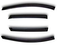 Hyundai creta 2015 /hyundai ix25 nld 용 윈도우 디플렉터. SHYCRE1132|어닝 & 셰터|자동차 및 오토바이 -