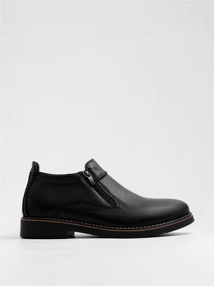 Ботинки Мужские|Ботинки| | АлиЭкспресс