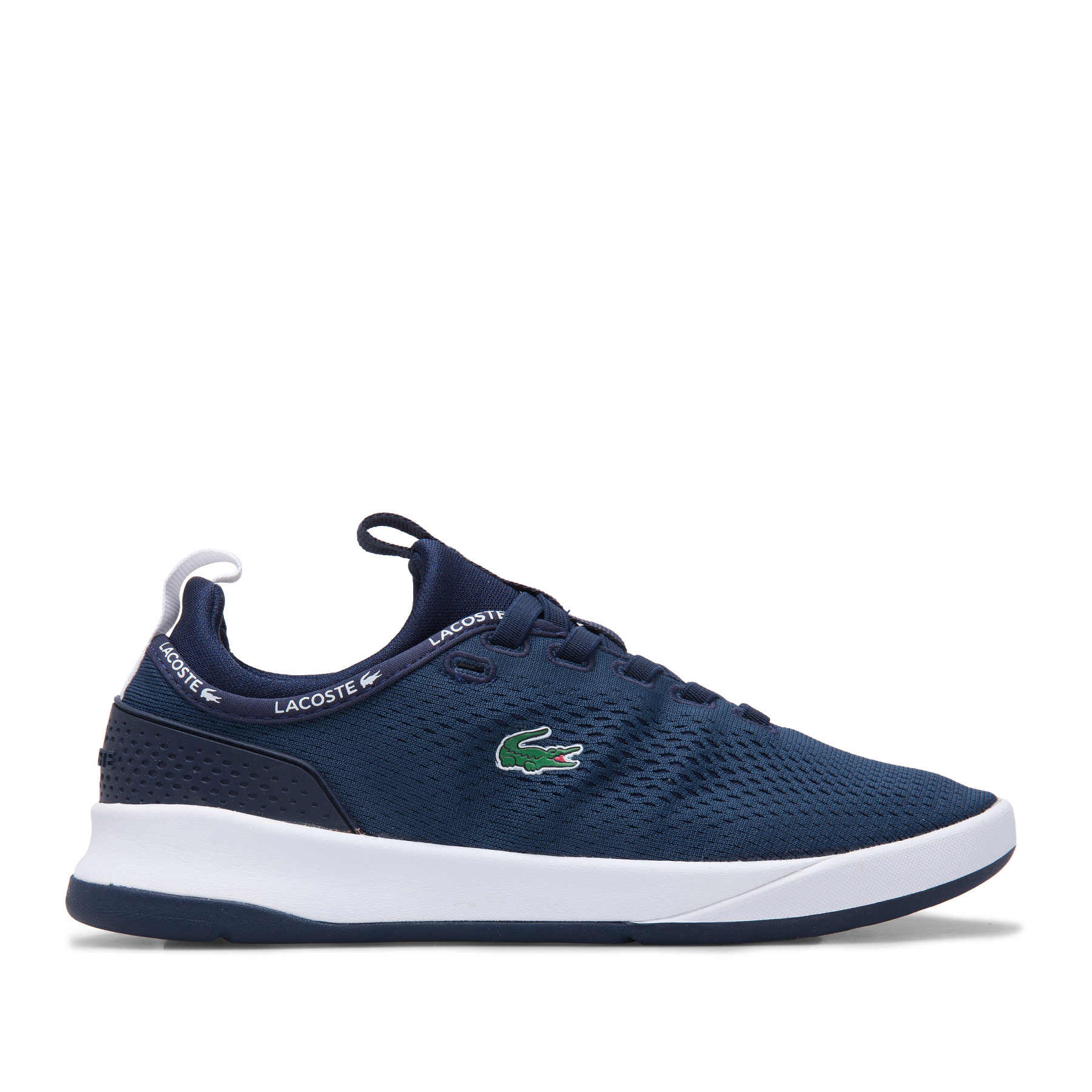lacoste female shoes release date 885ff