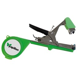 Tying machine Agricola With Ribbon, Staples, Blade and Dock