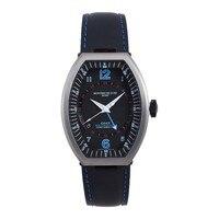 Relógio masculino montres de luxe 09ex-9101 (39mm)