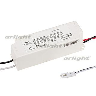 016027 Dimmable Driver For IM-145 [IP66, 2 Years] Box-1 Pcs ARLIGHT-Блок Power Supply Dimmable Sources Of T ^ 19